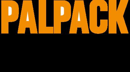 Palpack - Palletten